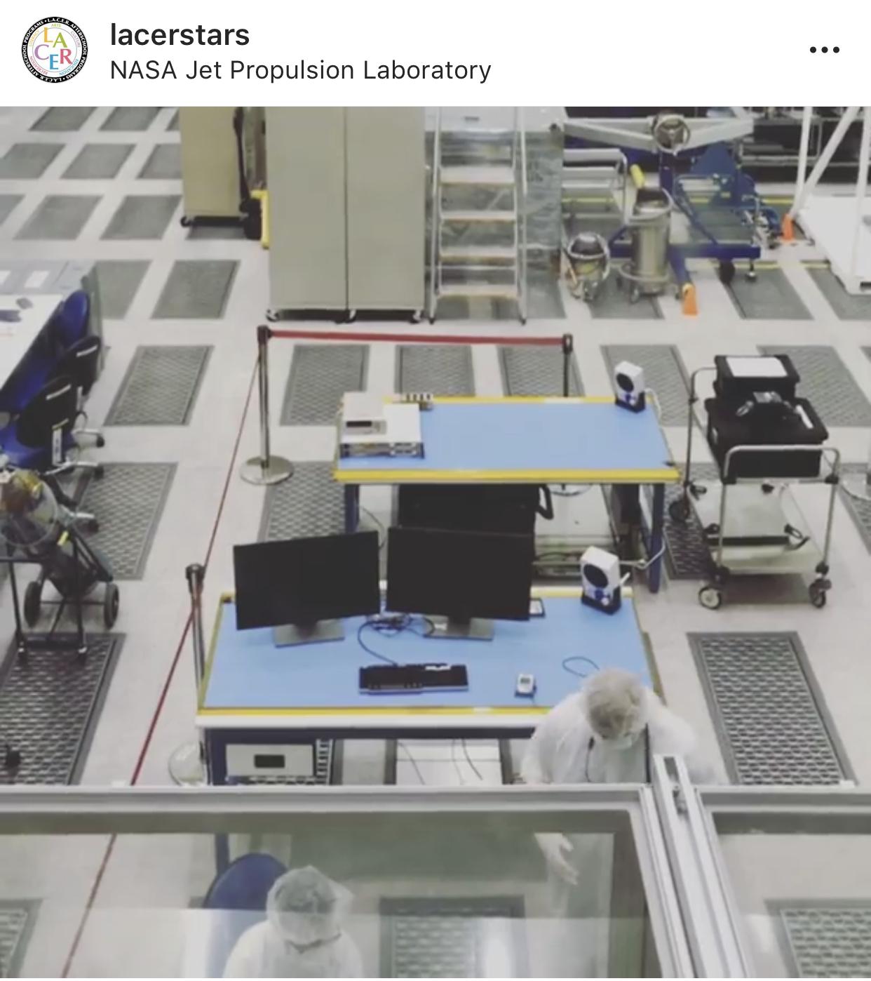 JPL Trip 3.jpeg