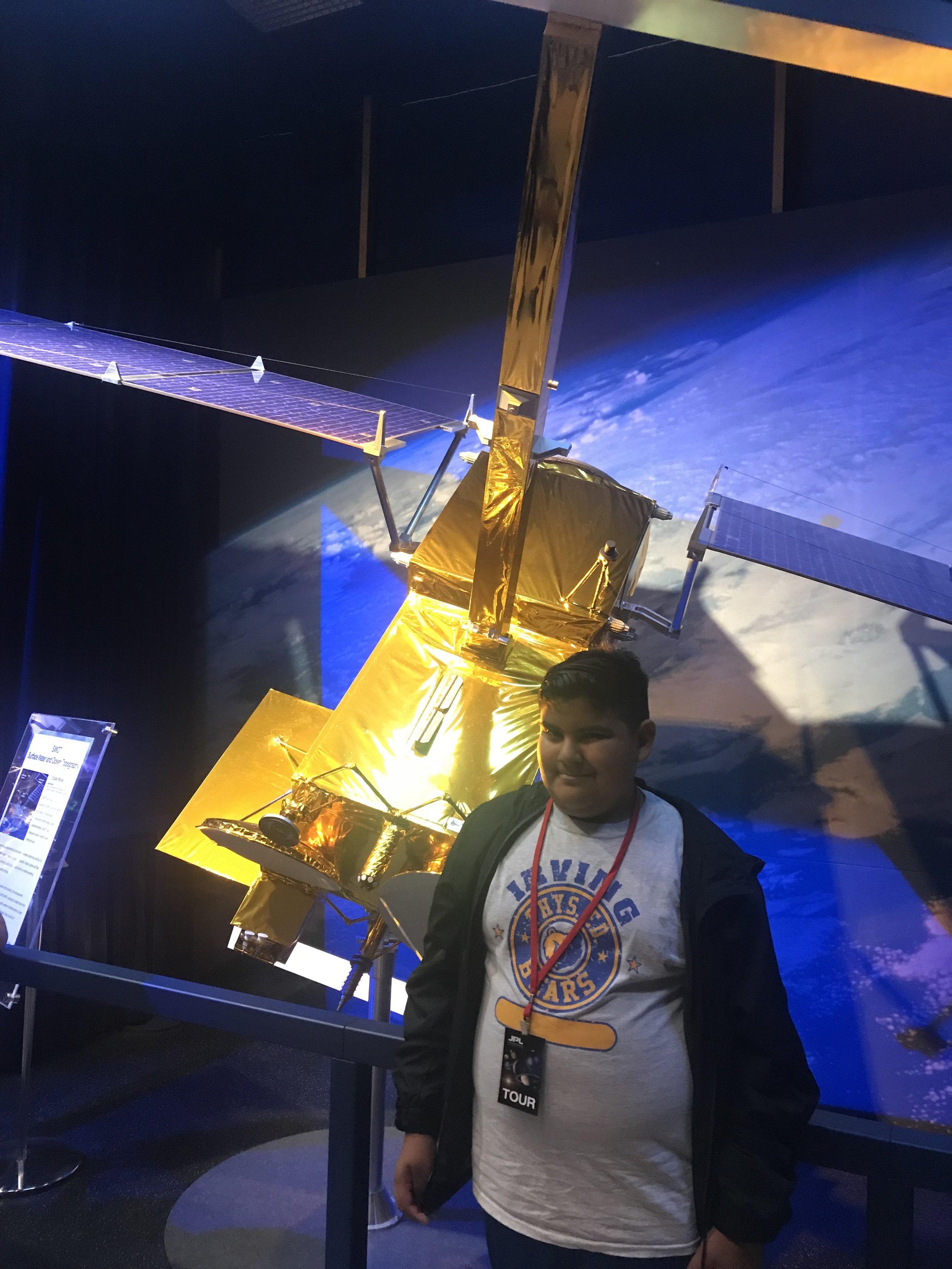 JPL Field Trip 9.24.18 2.jpg