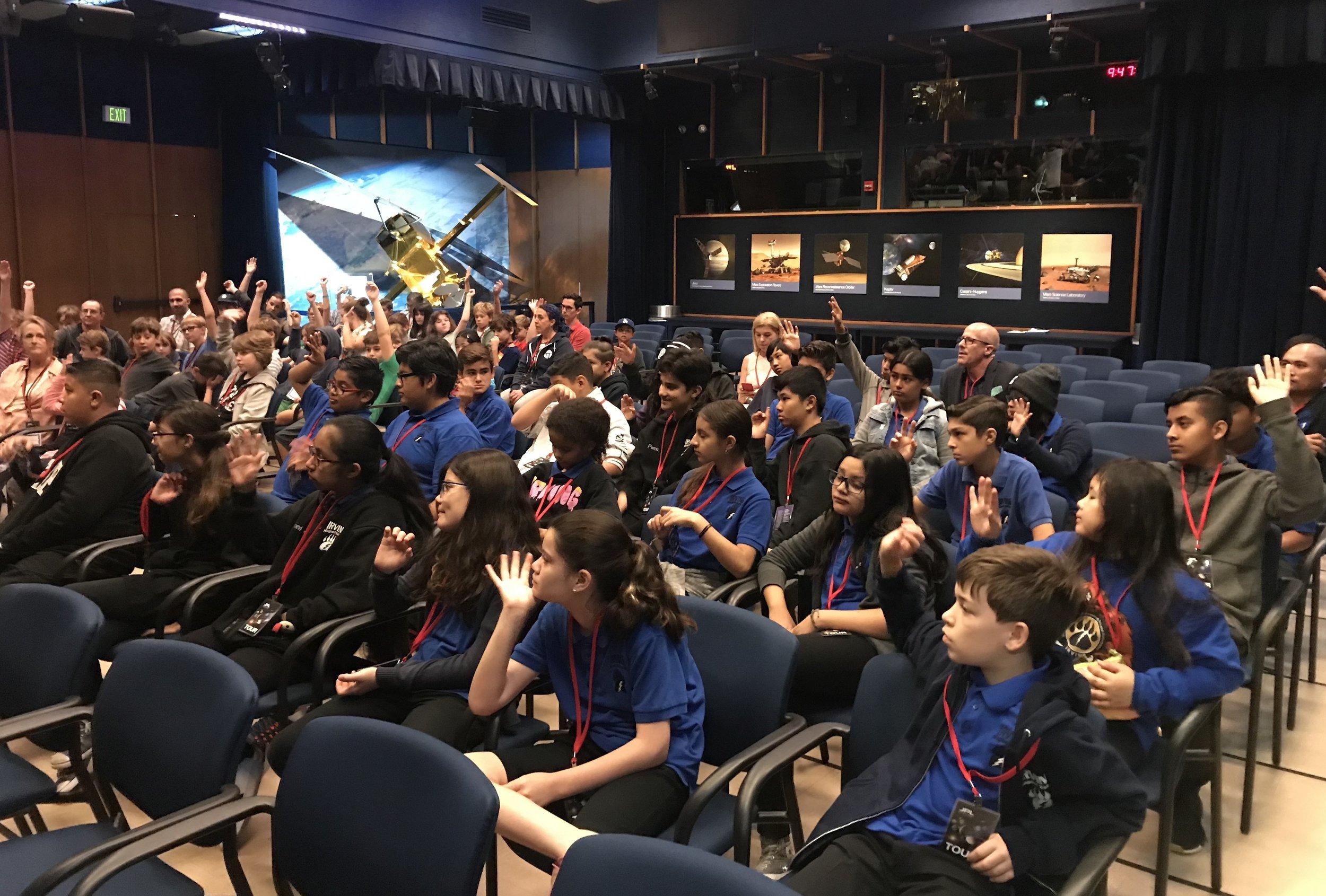 JPL Field Trip 9.24.18 3.jpg