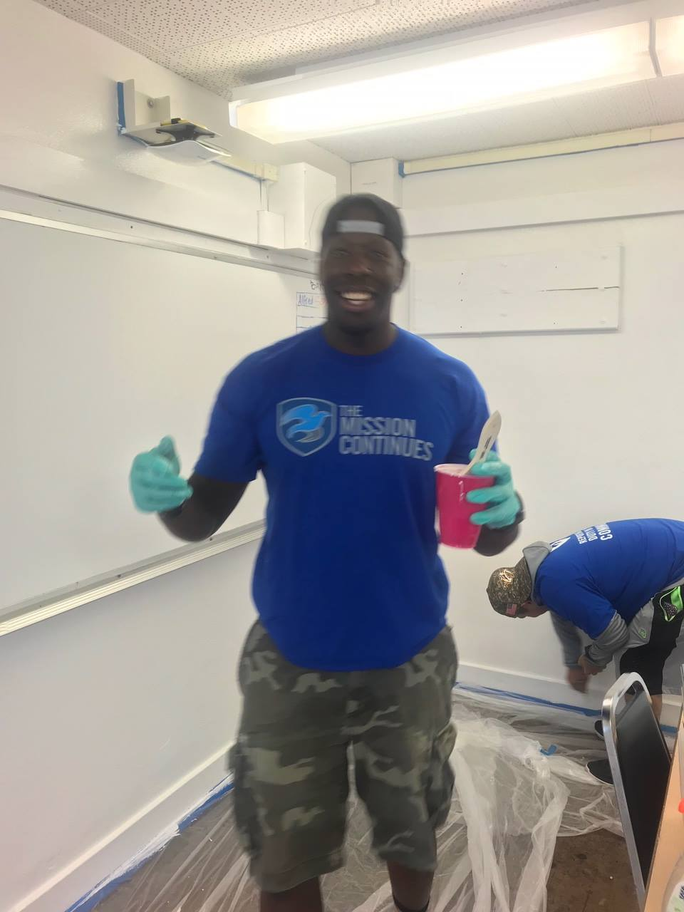 LeConte.CleanupDay.2019.10.jpg