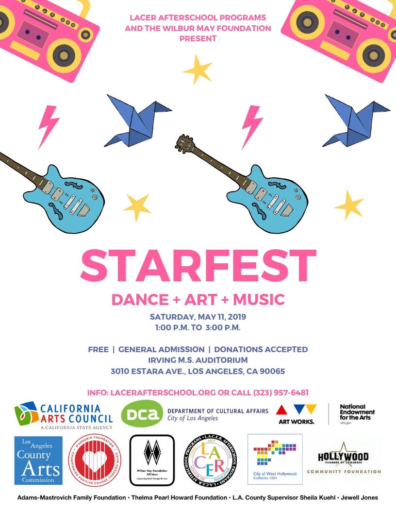Starfest Flyer 2019.jpg
