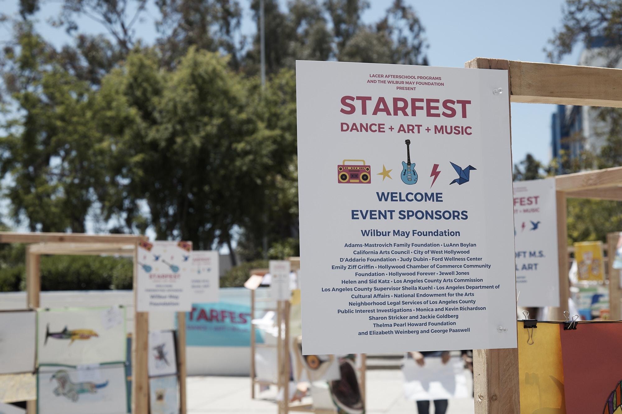 LACER_Starfest_MG_4974.jpg