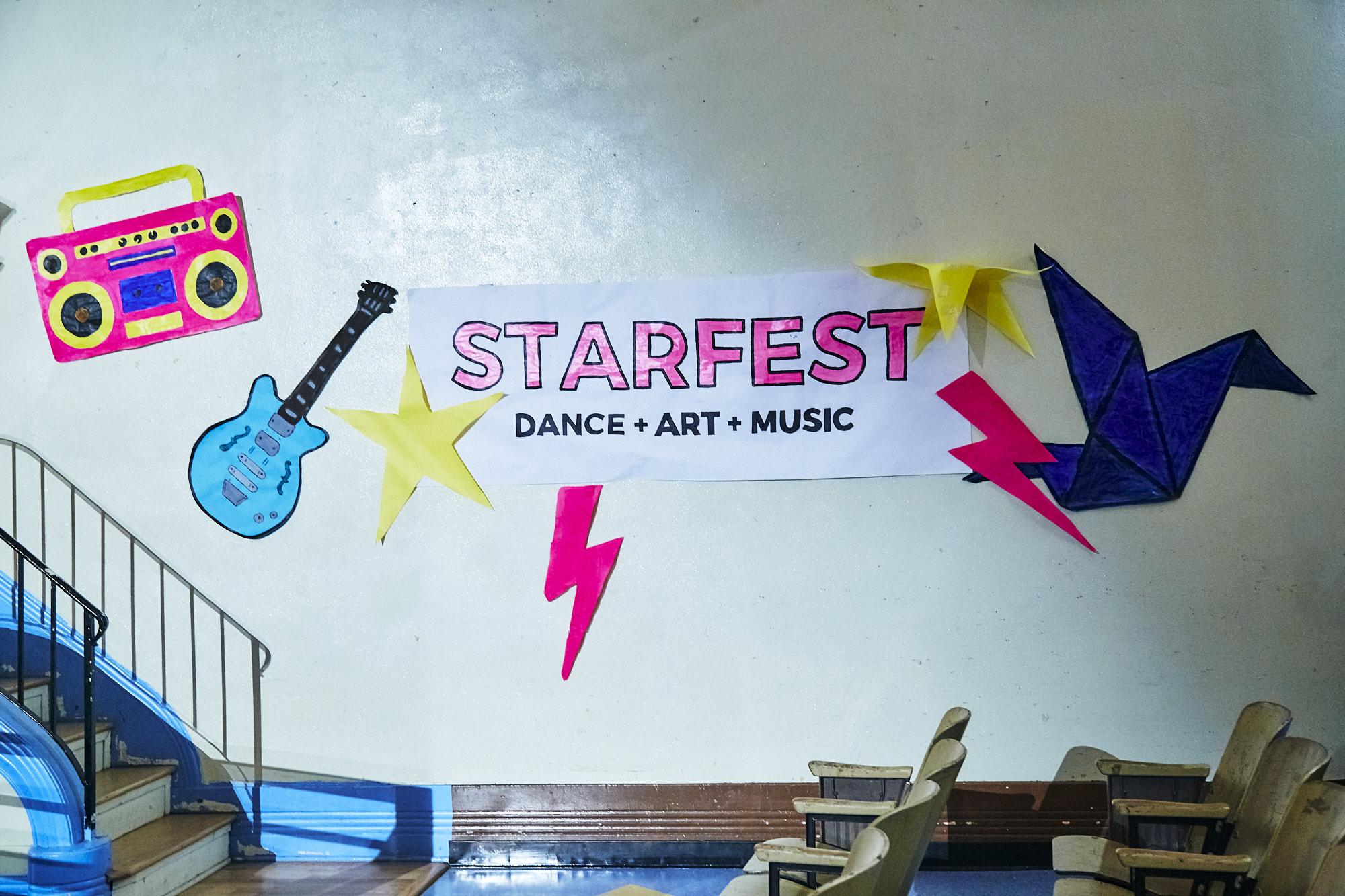 LACER_Starfest_MG_5046.jpg
