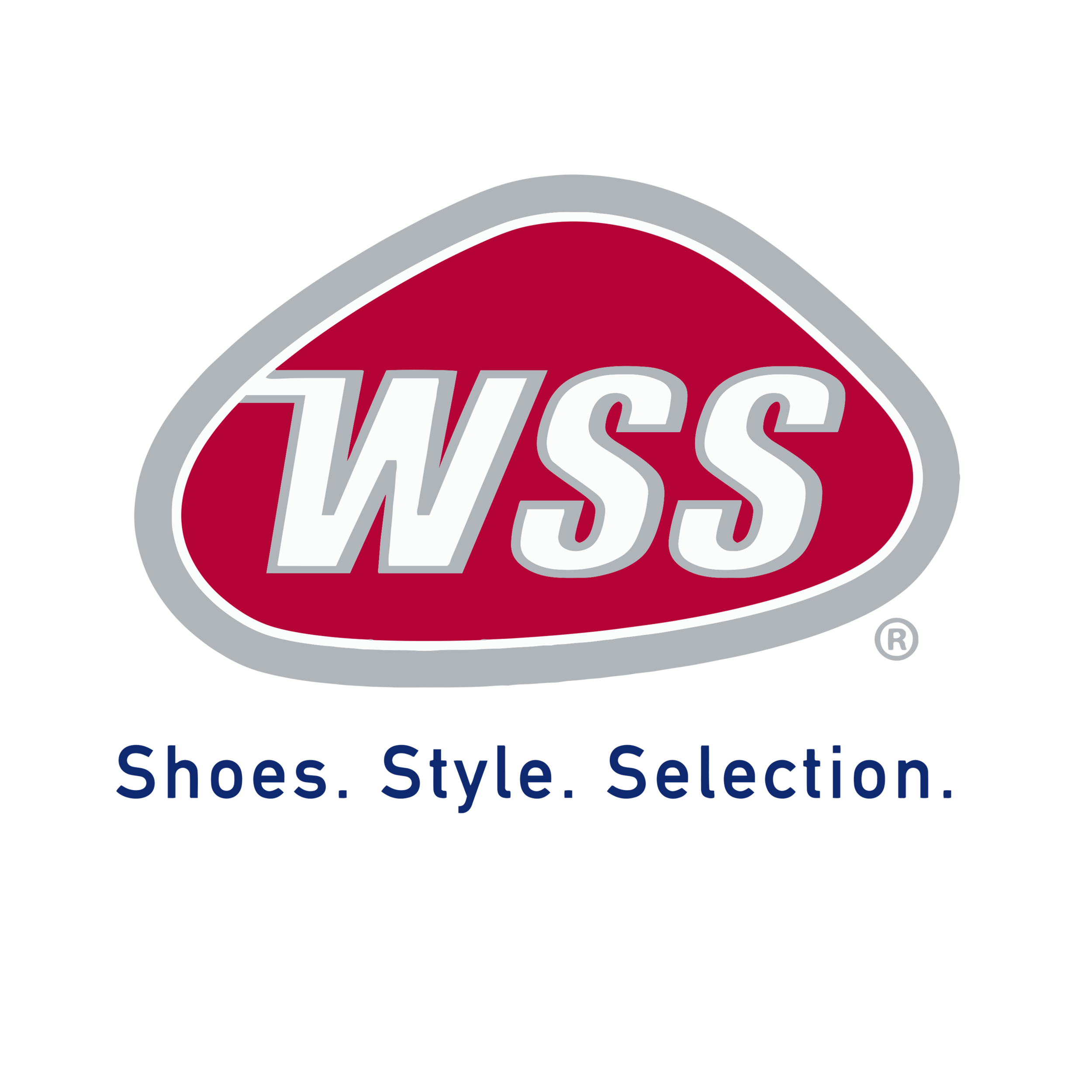 WSS-Shoes-Logo.png