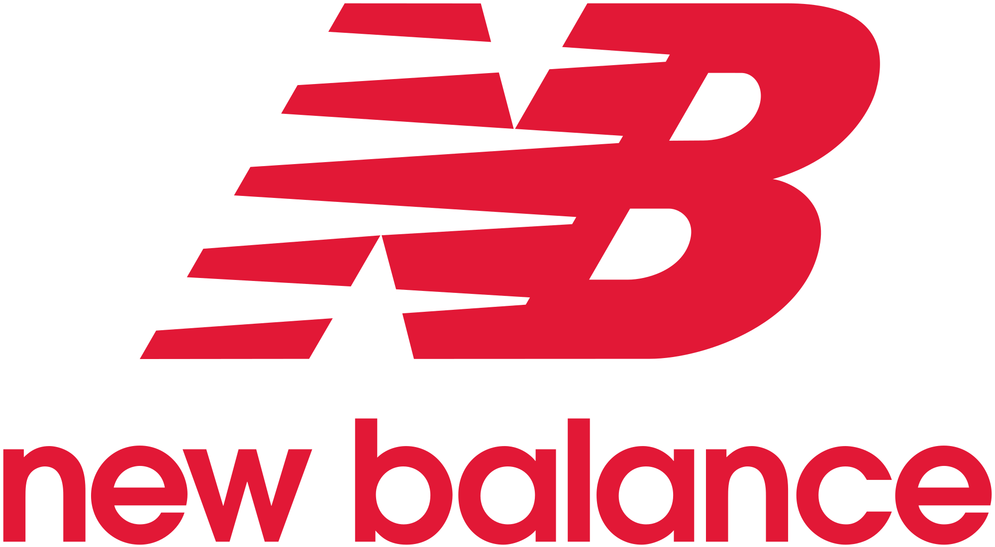 new-balance-red-logo.png