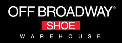 Off_Broadway_Shoes_Warehouse-Logo.png