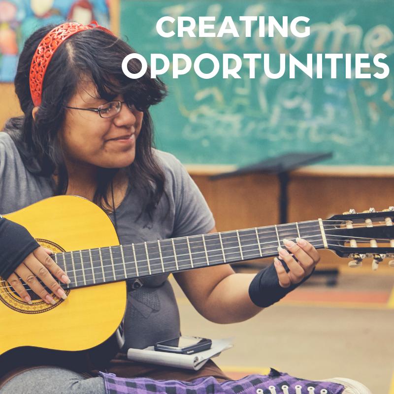 creatingopportunities.png