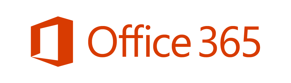Brands_Office 365.png