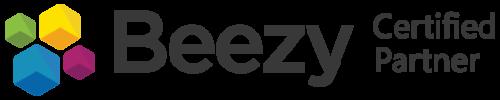 partner-_Beezy.png