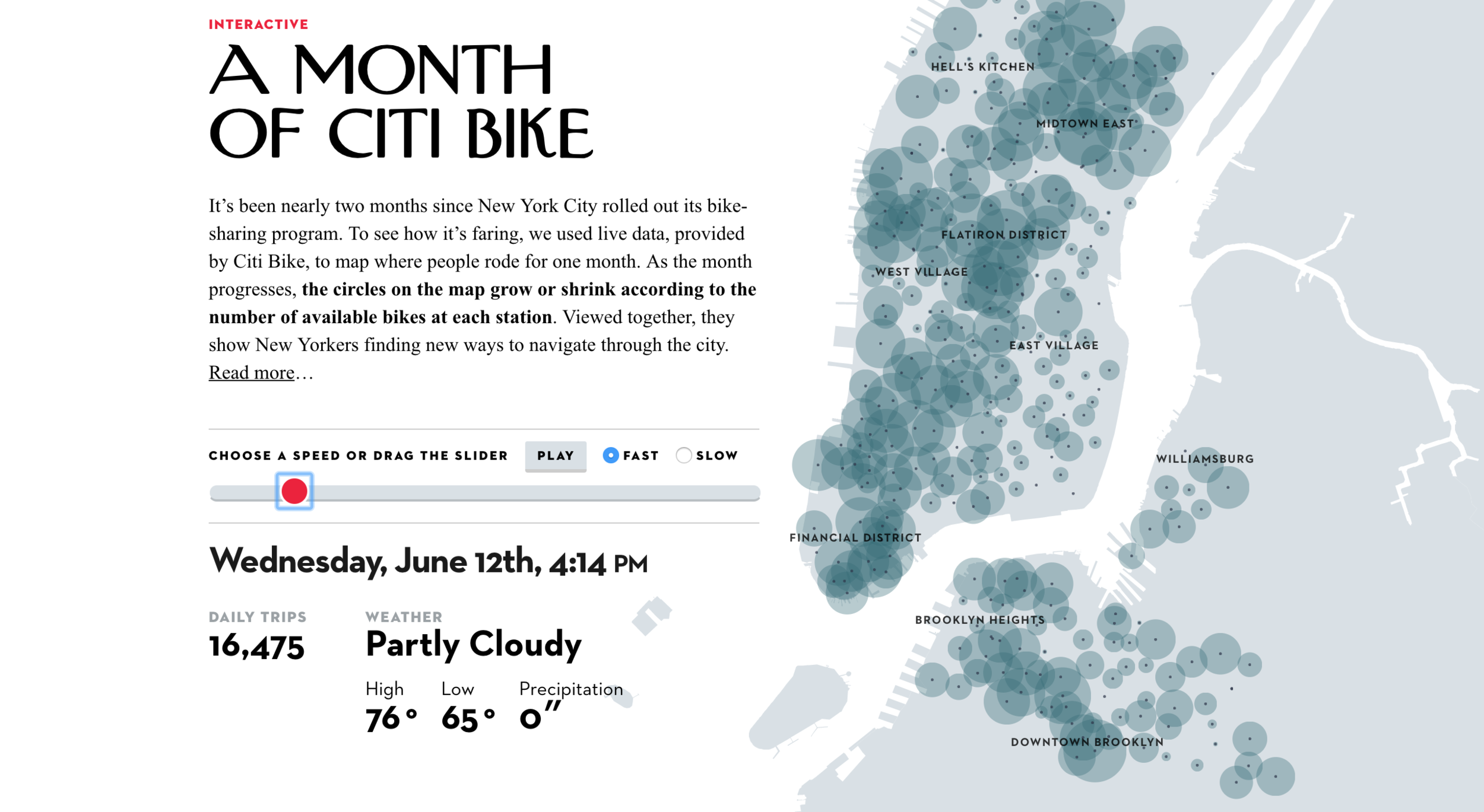projects.newyorker.com:story:citi-bike.png