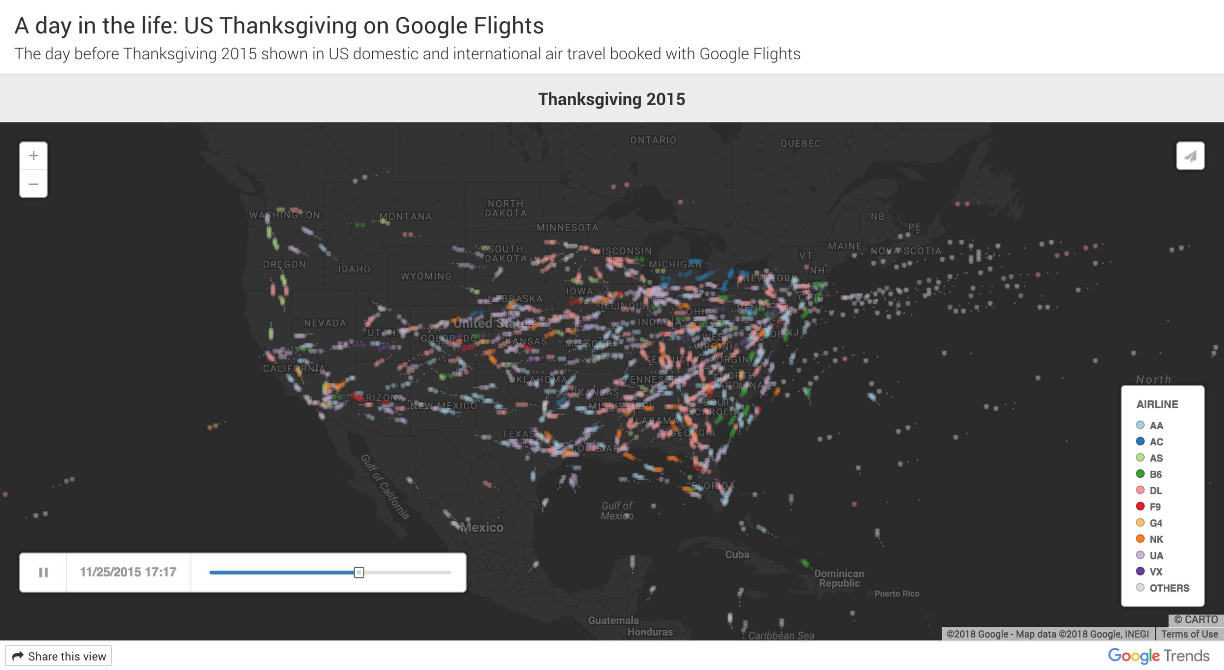 googleflightsthanksgiving2015.png