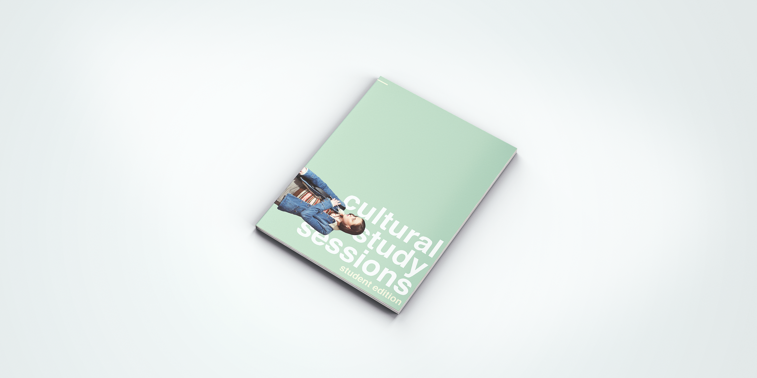 CulturalStudySessions_Cover_Mockup.png