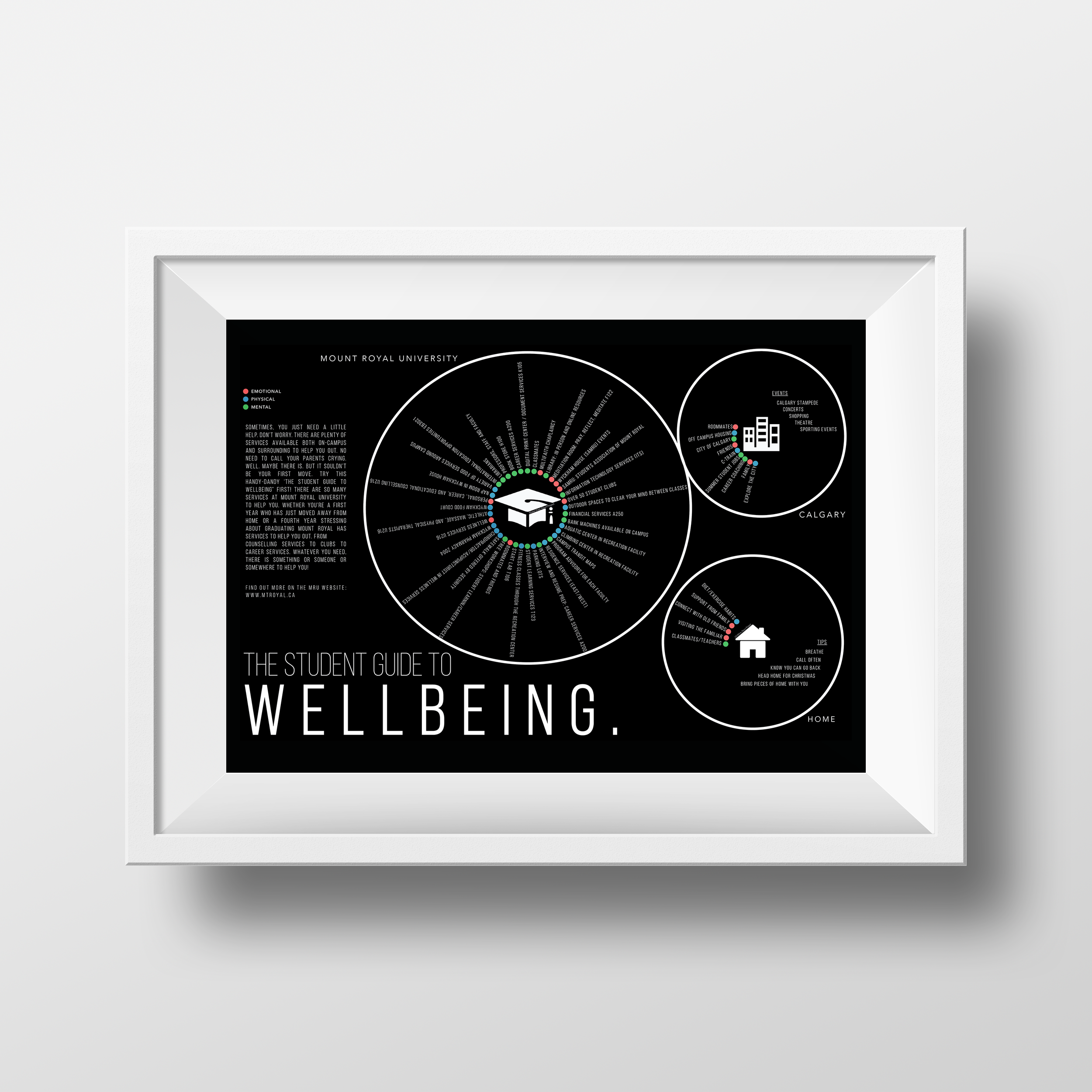 StudentGuideToWellbeing_DataVisualization_Mockup_Optimized.png