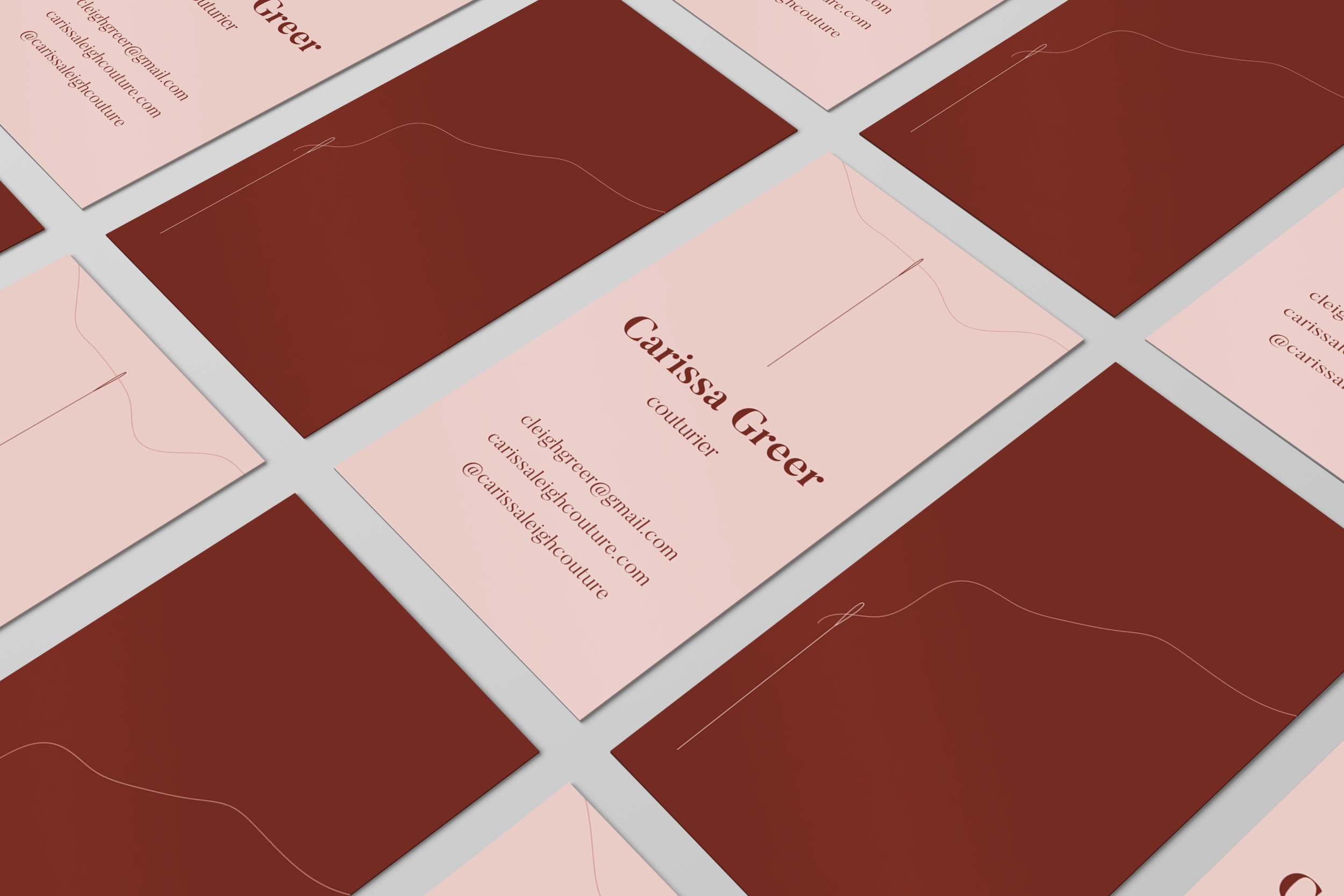 CarissaLeighCouture_BizCard_Mockup_01DEC2018.png