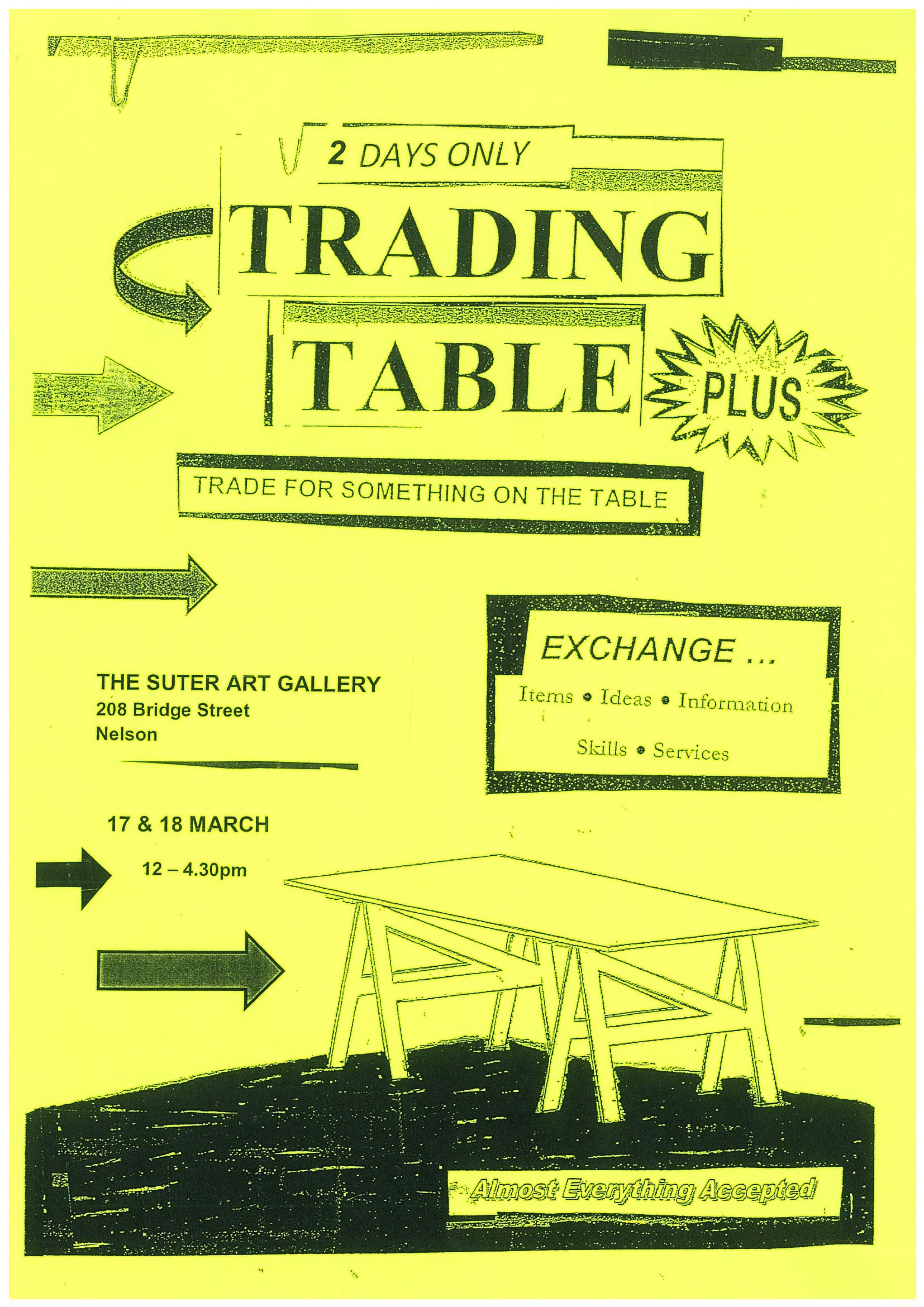 Trading Table Suter poster.jpg