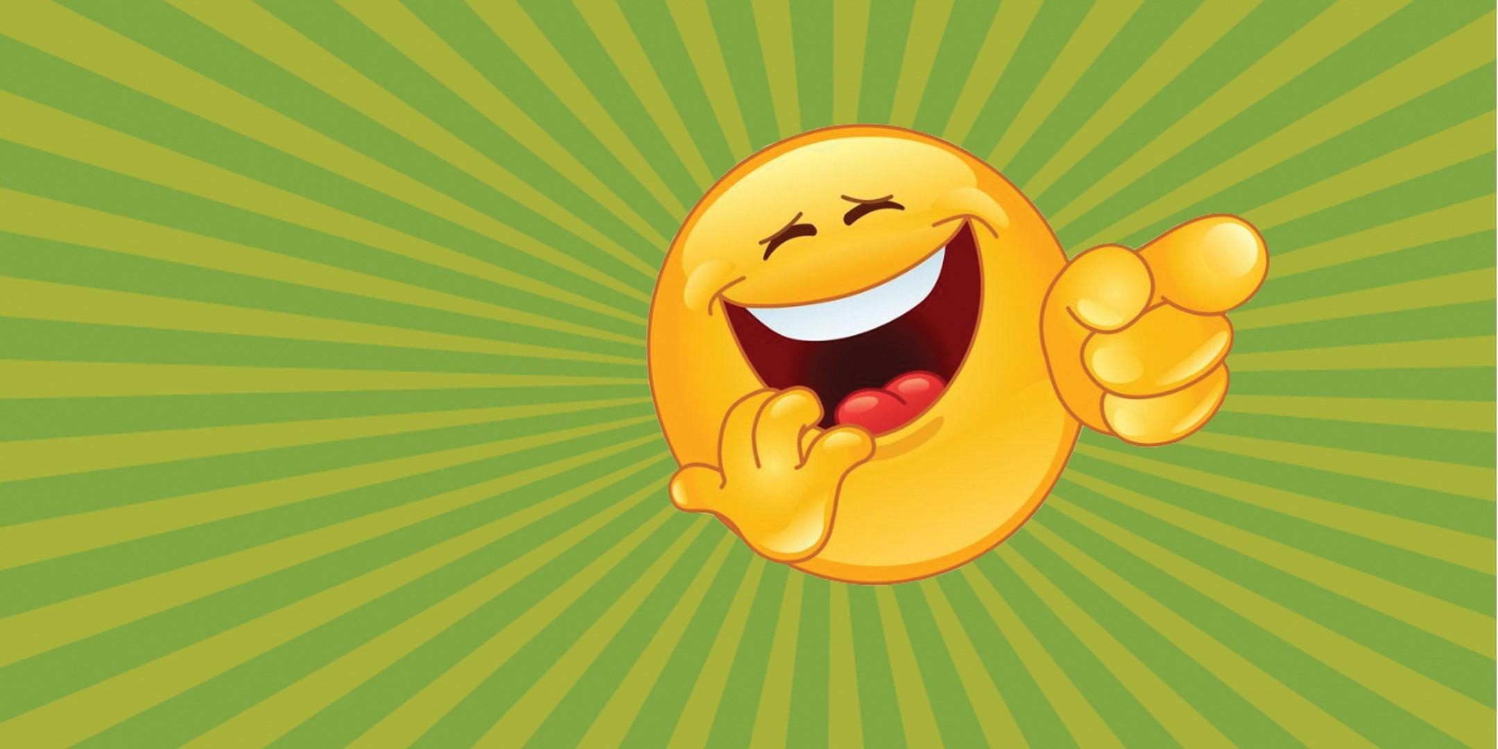 laugh nelson 2.jpg