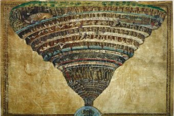 Botticelli Inferno.jpg