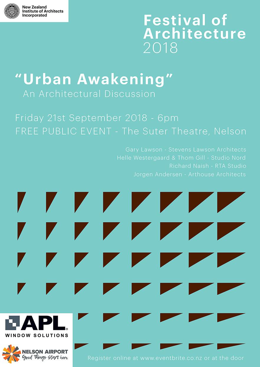 Nelson FOA Urban Awakening_A5.jpg