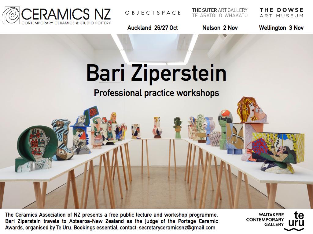 Draft workshop image - Bari Ziperstein Installation.jpg