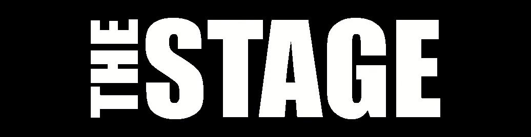 Logo Transparent Stage.png