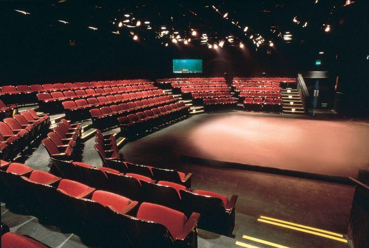 Stage- Theatre.jpg