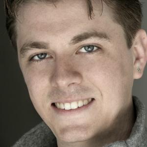 Brendan Quirk