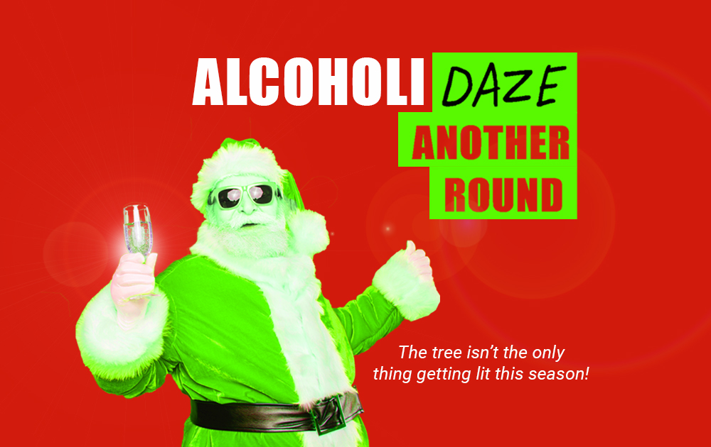 Alcoholidaze-VBO.jpg