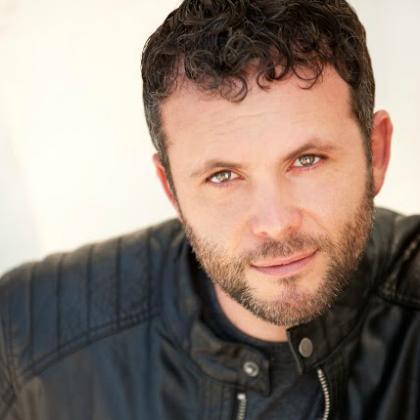 Keith Pinto*