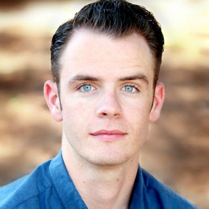 Sean Okuniewicz