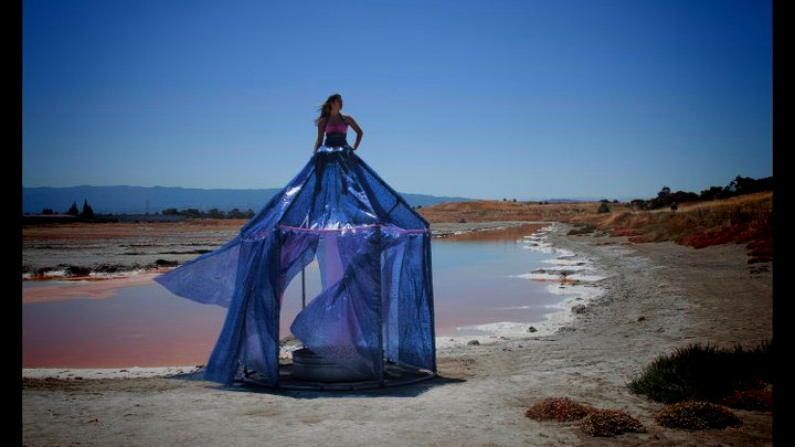 CB1salty-dirty-water-dress-tent-by-robin-lasser-and-adrienne-pao.jpg