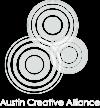 ACA-Logo---White-Sheer.png