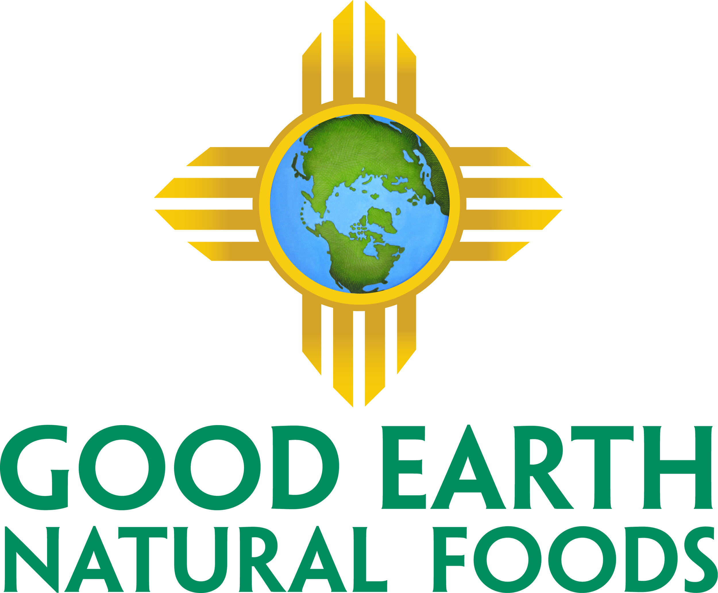 Good Earth Natural Foods_0.jpg
