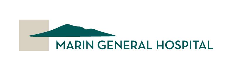 MGH_logo_Horizontal_Demi.jpg