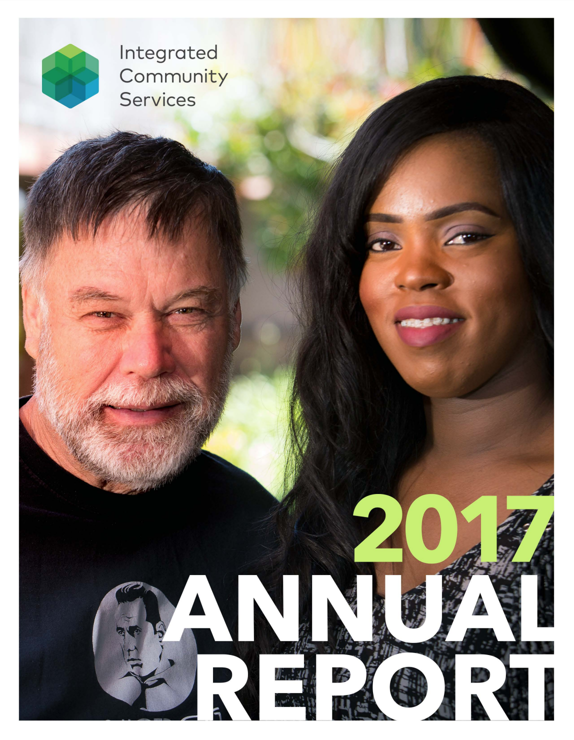 2017 Annual Report.png