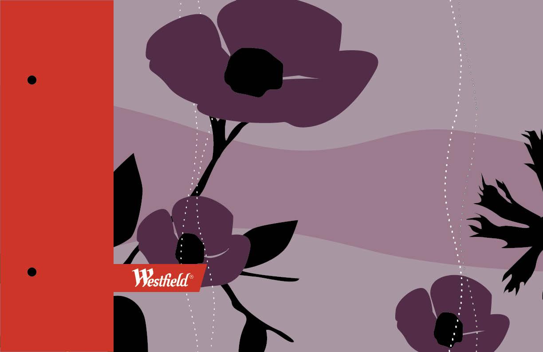 WF Floral Covers3.jpg