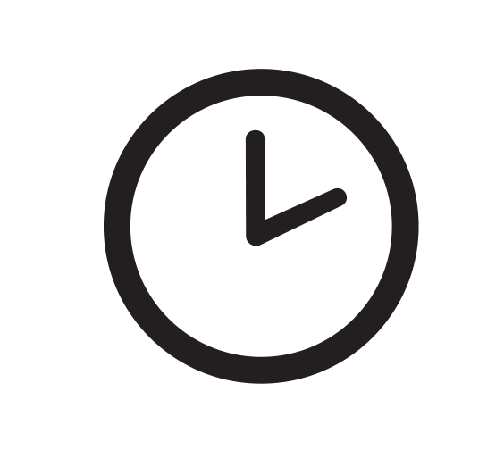 clock icon-nw.png
