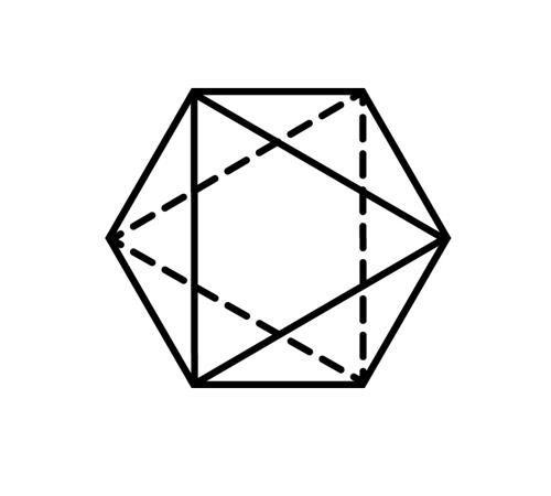 geometric-500.png