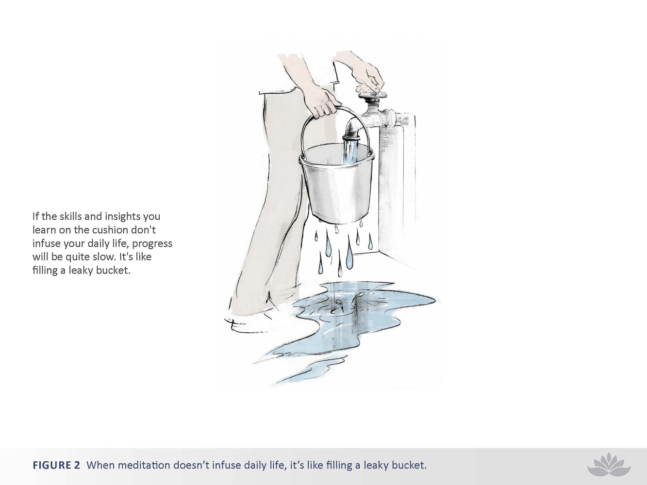 nwd-illustration-05-5.jpg