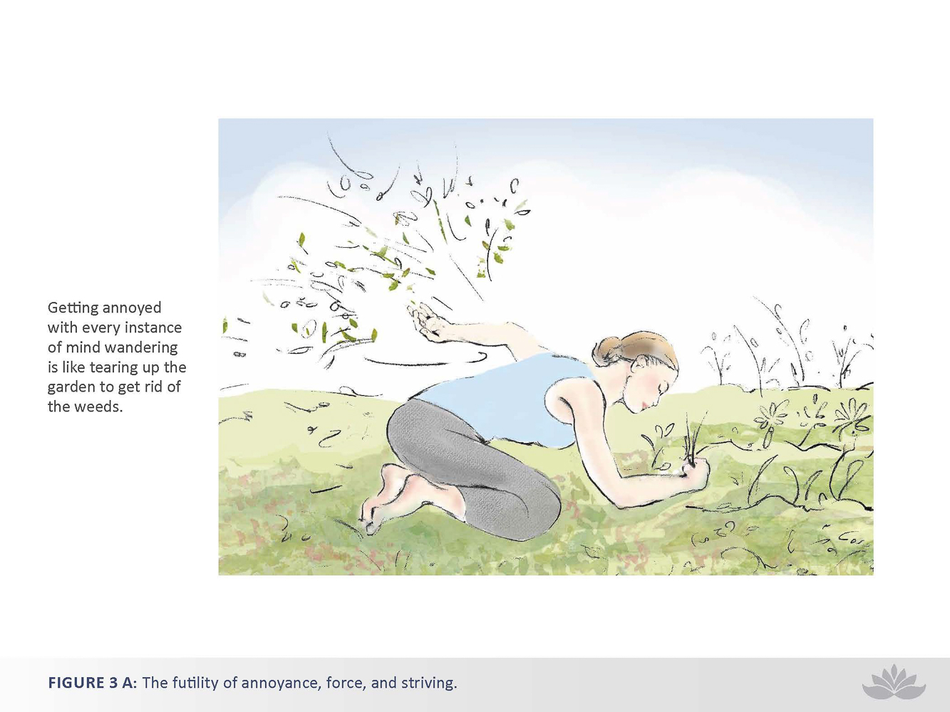nwd-illustration-32-2.jpg