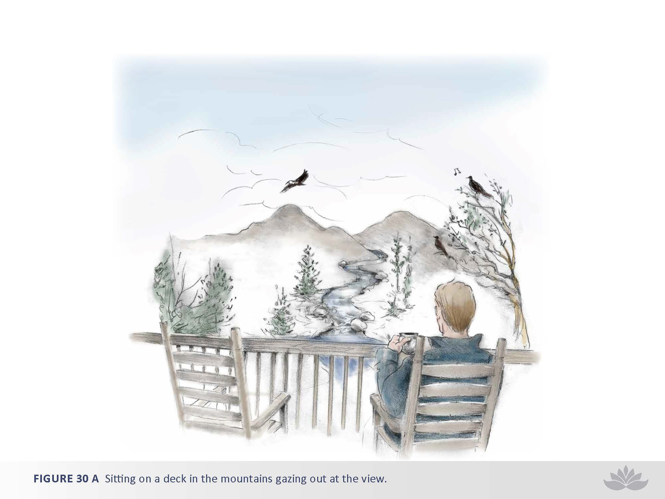 nwd-illustration-08-3.jpg
