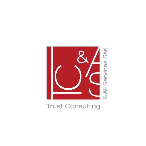 NWD-TCAS-Logo-062213-Final-1.jpg