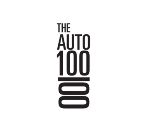 NWD-Auto100-alt2.jpg