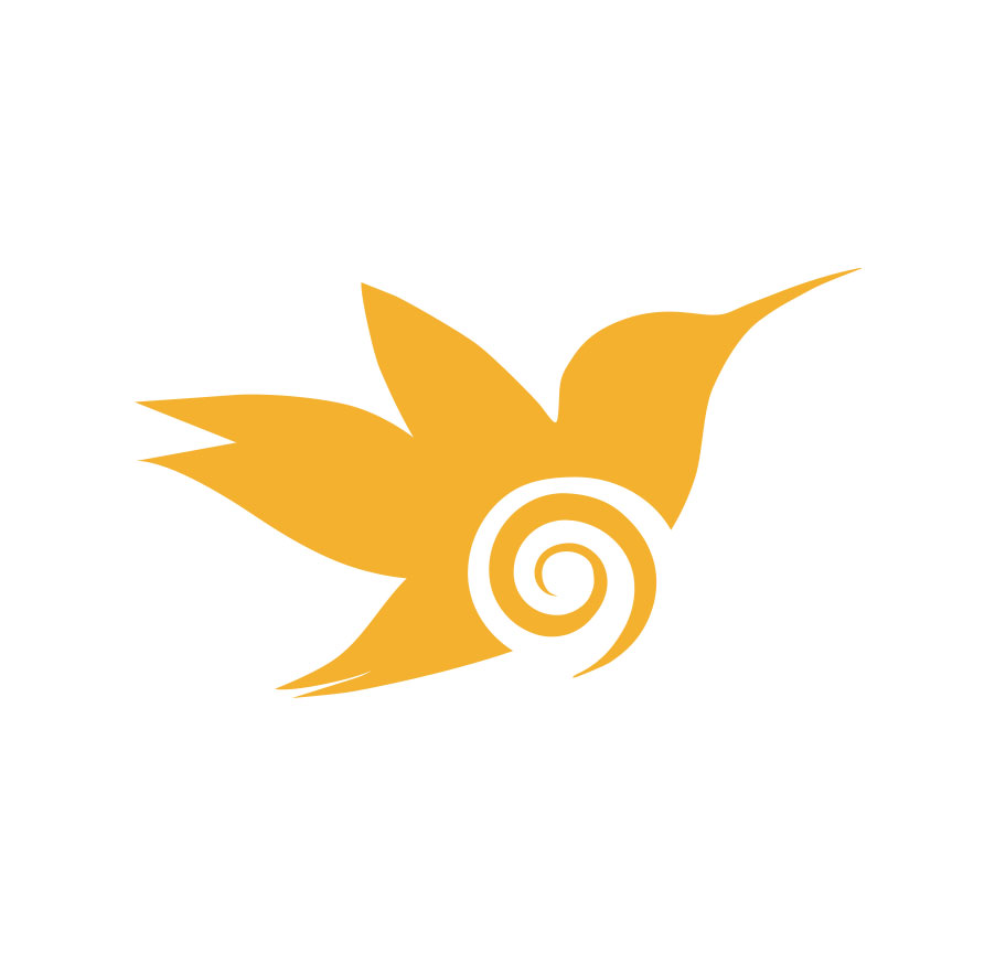 Sol-Nectar-LogoMark.jpg