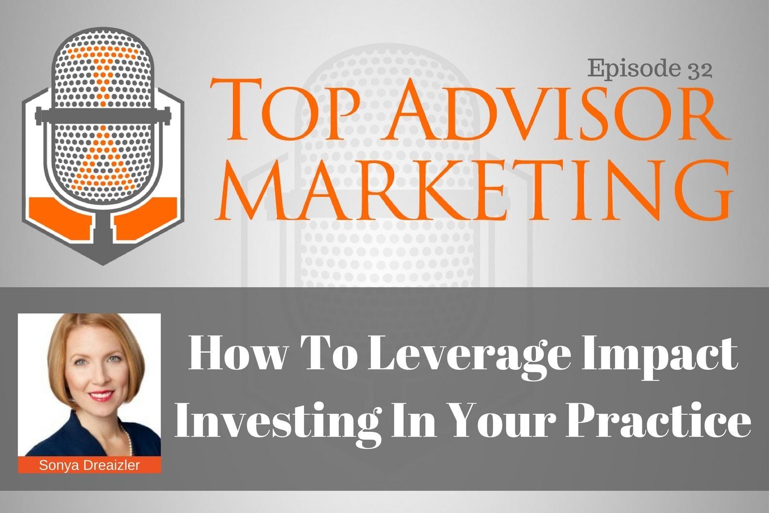 Top Advisor Marketing.jpeg