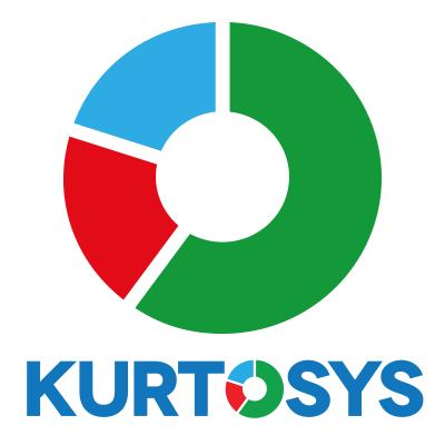 kurtosys.png