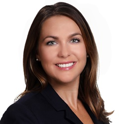 Brianna Murphy,  Vice President and Shareholder Advocate, Trilium Asset Management