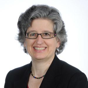 Cheryl Smith, Managing Partner, Trillium Asset Management