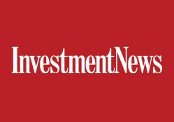 investment-news-logo.jpg