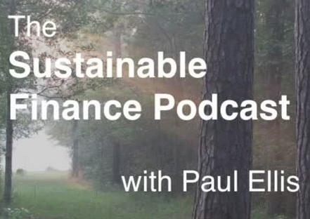 Sustainable Finance Podcast.jpg
