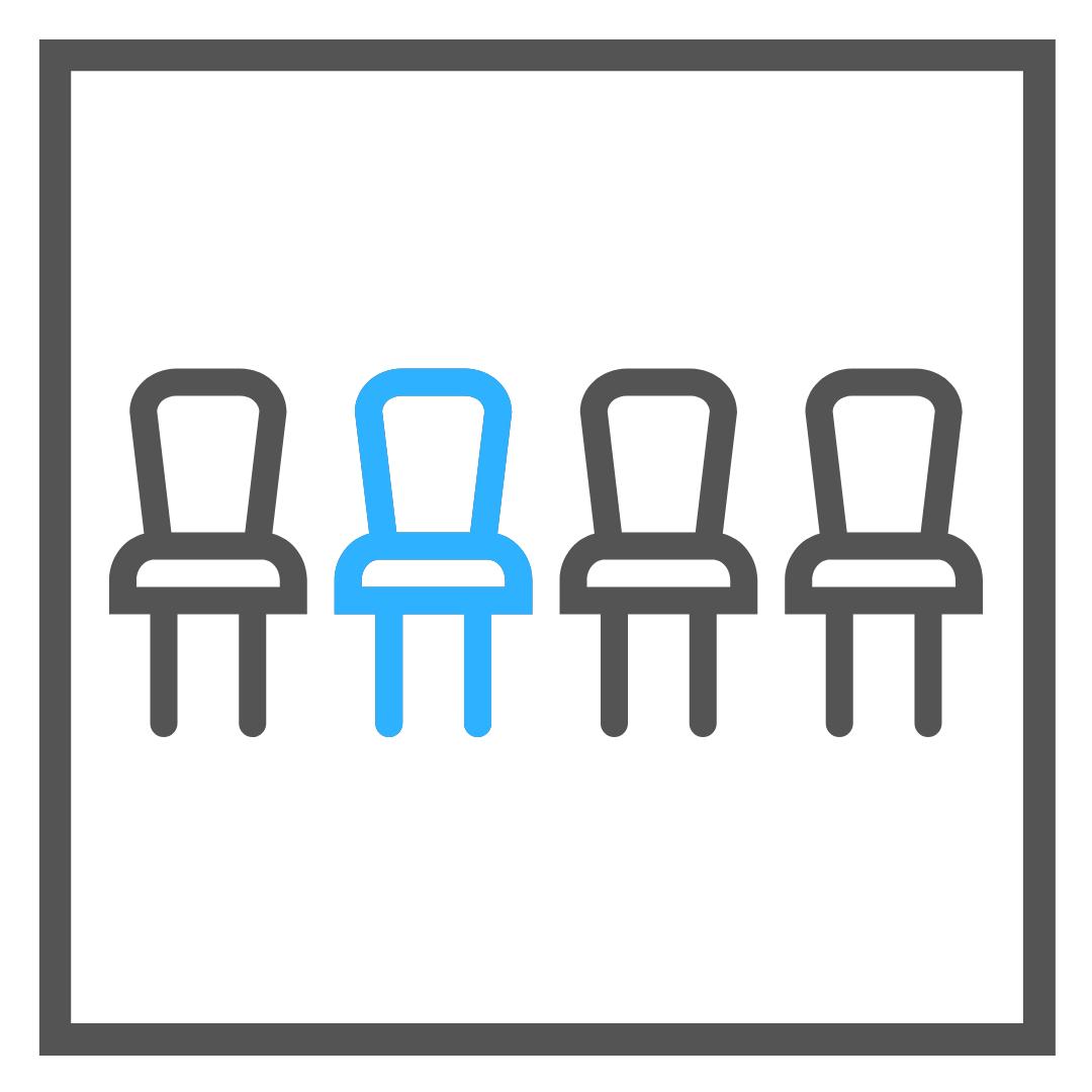 Panel Participation